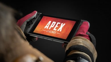 apex-legend-download