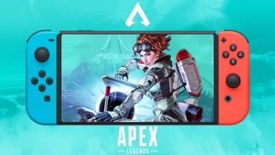 Apex-Legends-Released-For-Nintendo-Switch
