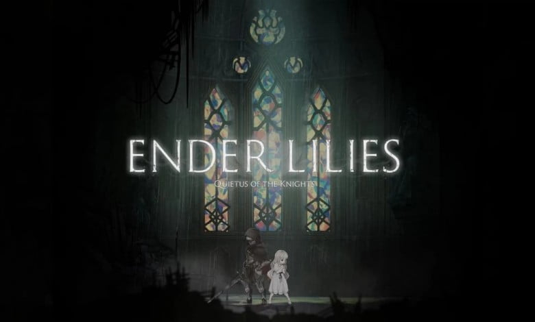 ENDER-LILIES-Quietus-of-the-Knights