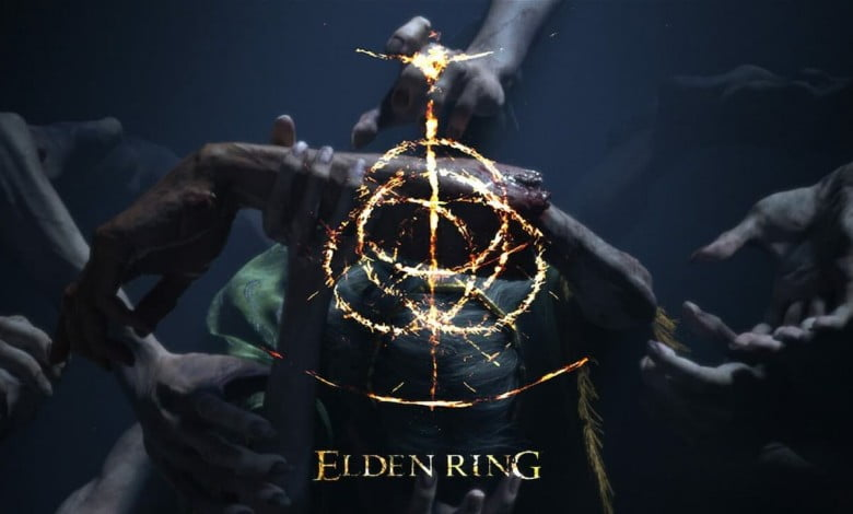 Elden Ring Everything We Know-1