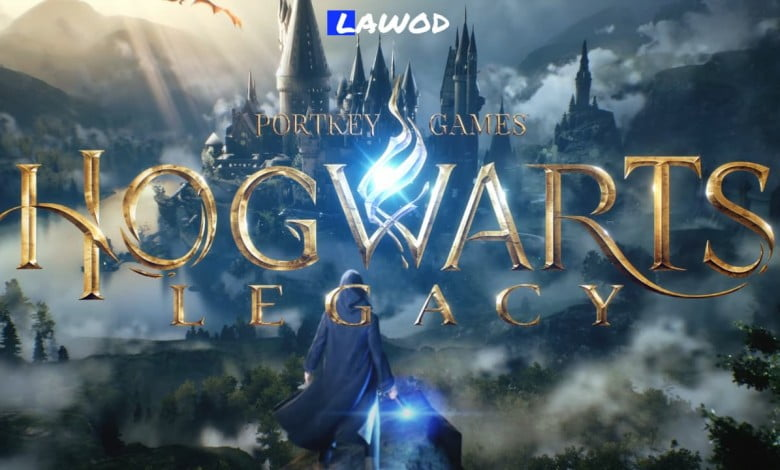 Hogwarts-Legacy-Release-Date-And-All-We-Know