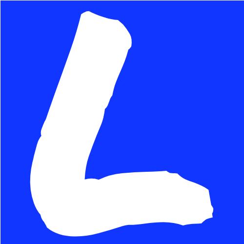 www.lawod.com