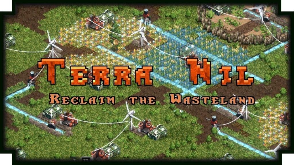 Terra-Nil-Reclaim-The-Wasteland