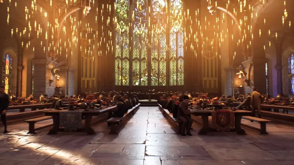 What-Do-We-Know-About-Hogwarts-Legacy