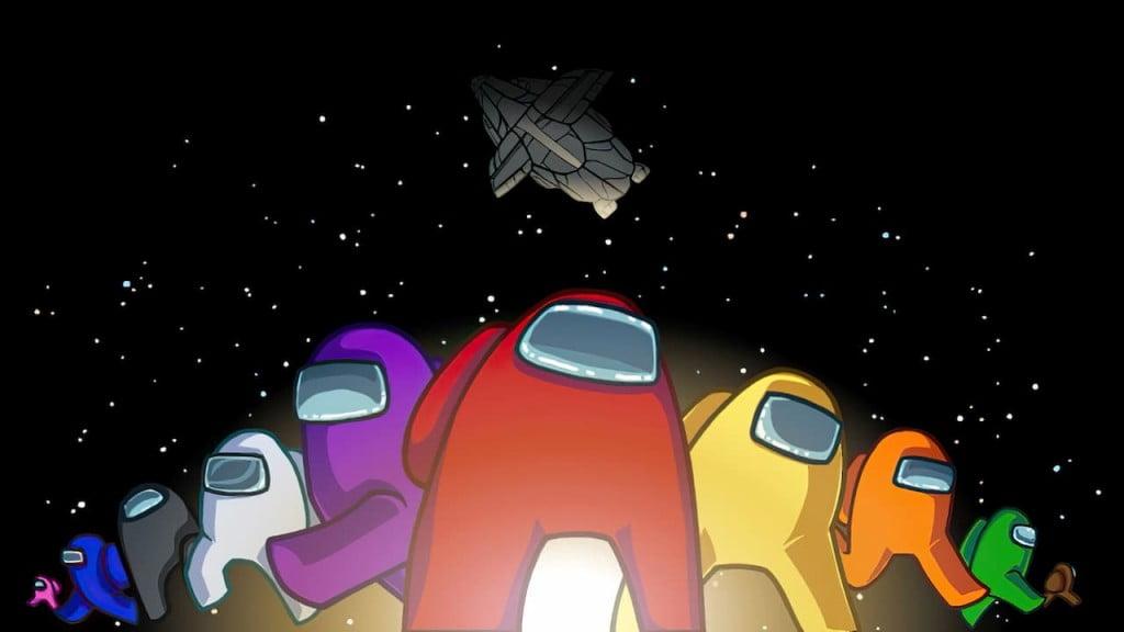 among-us-Top-5-Indie-Games