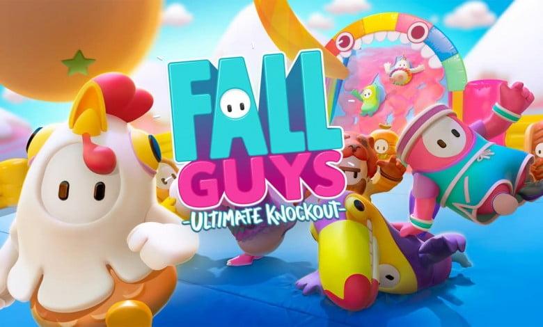 fall-guys-downlad