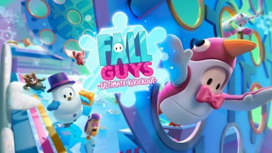 game-review-fall-guys