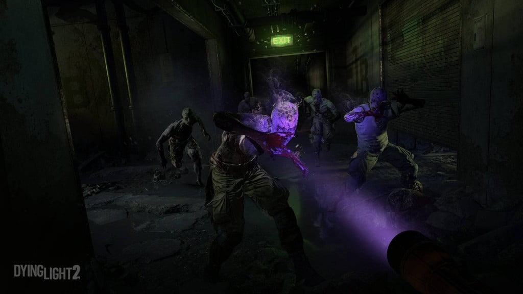 Dying Light 2 ss 1