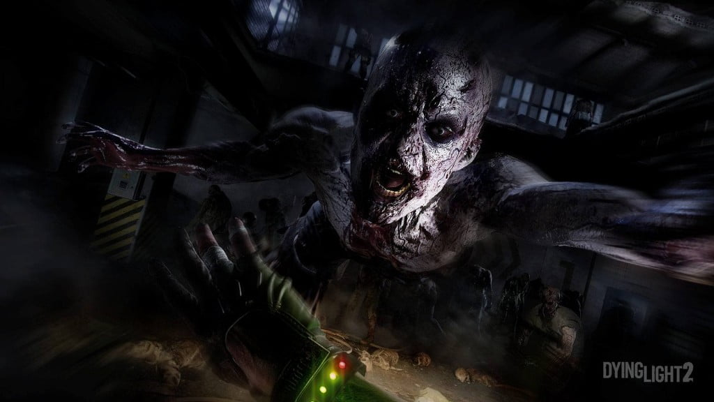 Dying Light 2 ss 3