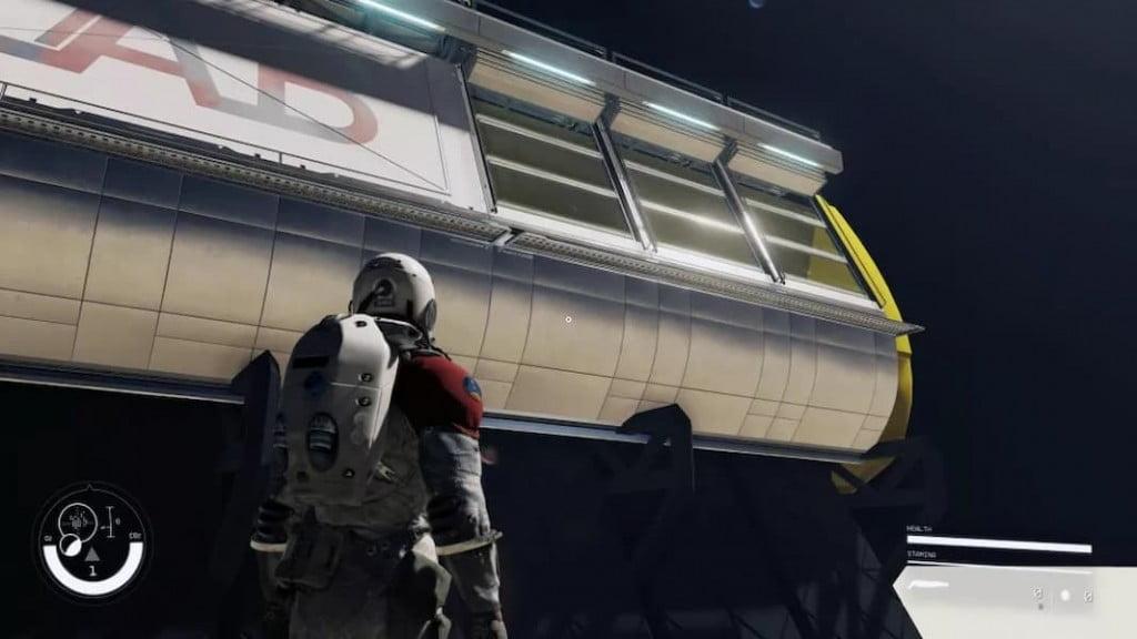 Starfield-Leaked-Screenshots-1