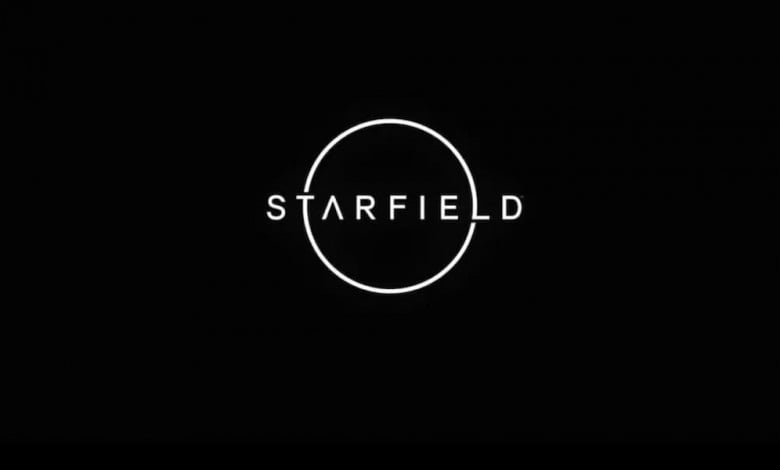 Starfield Release Date and More