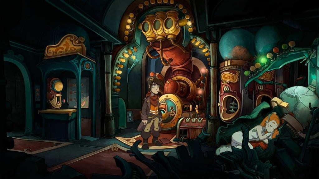 deponia-rufus-and-goal
