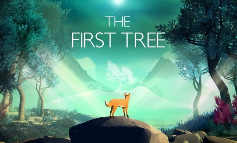 thefirsttreefeature