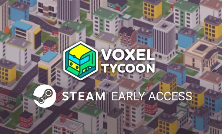 Voxel-Tycoon-–-A-Transportation-Management-Game-1