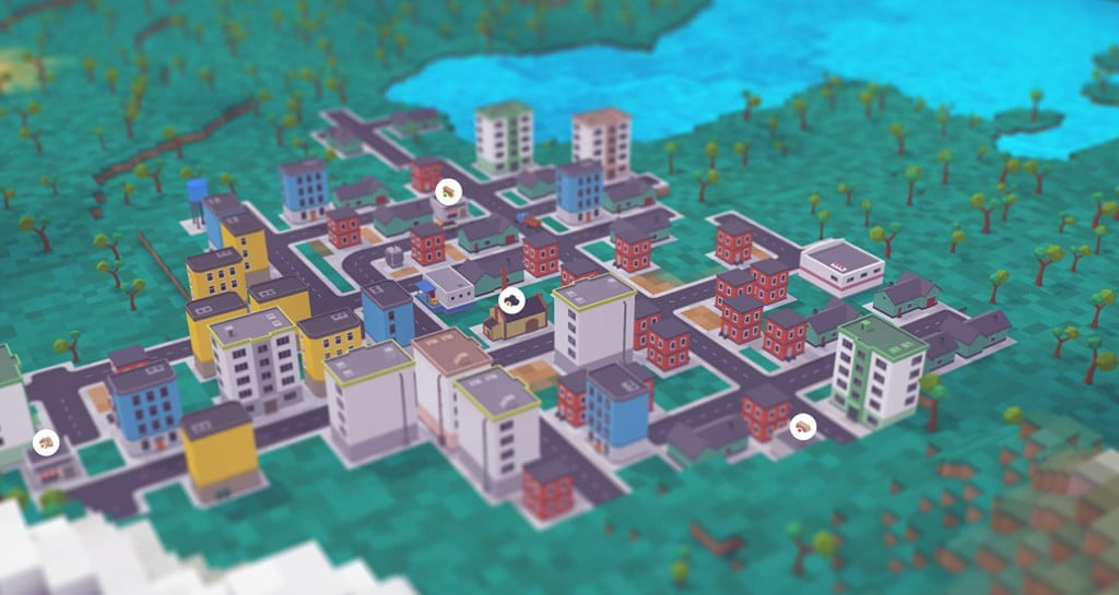 Voxel-Tycoon-–-A-Transportation-Management-Game-ss-1