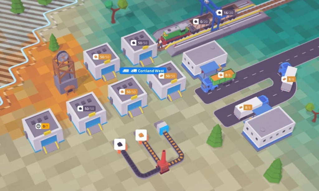Voxel-Tycoon-–-A-Transportation-Management-Game-ss-2
