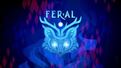 feral-game