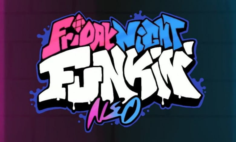 fnf-neo-mod-