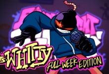friday-night-funkin-mods-no-download