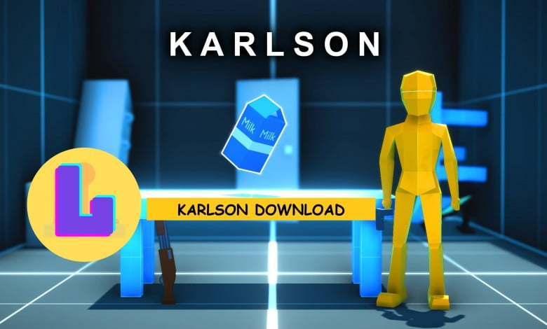 karlson-download