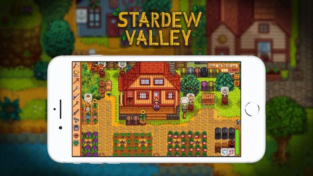 stardew-valley-mobile