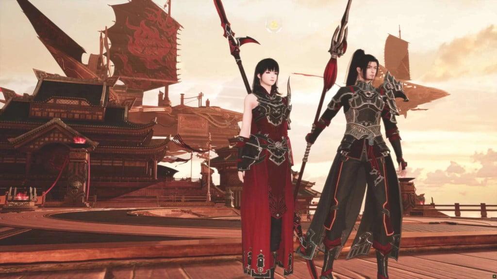 swords-of-legends-online-download