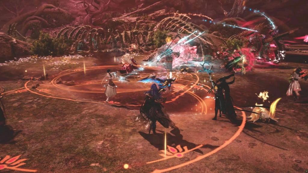 swords-of-legends-online-ss-2