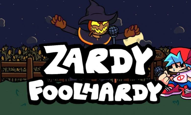 zardy-mod-fnf