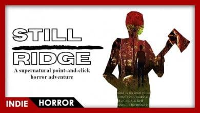 Still_Ridge-demo