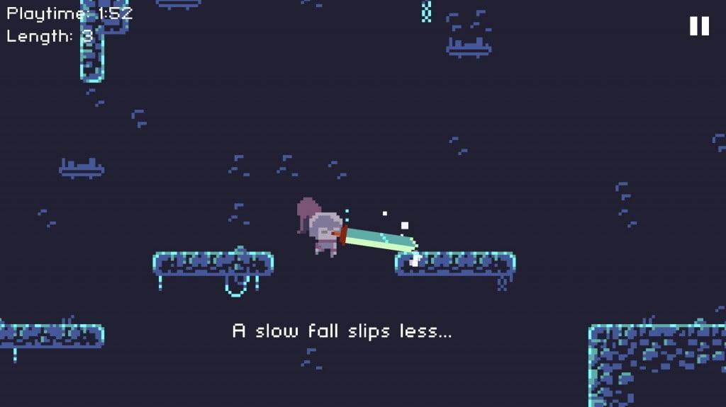 deepest sword ss 1 1