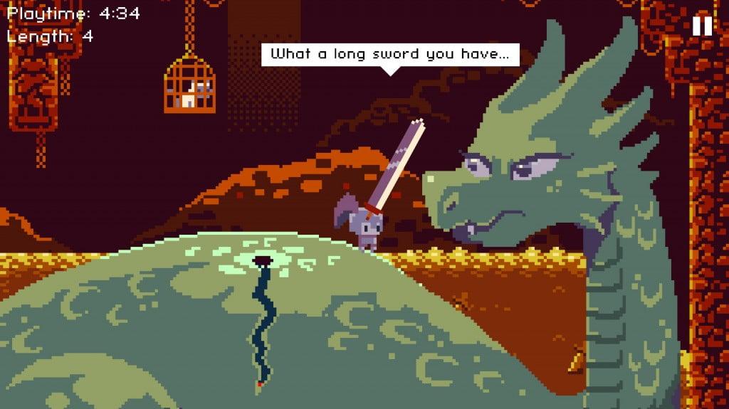 deepest-sword-ss-1
