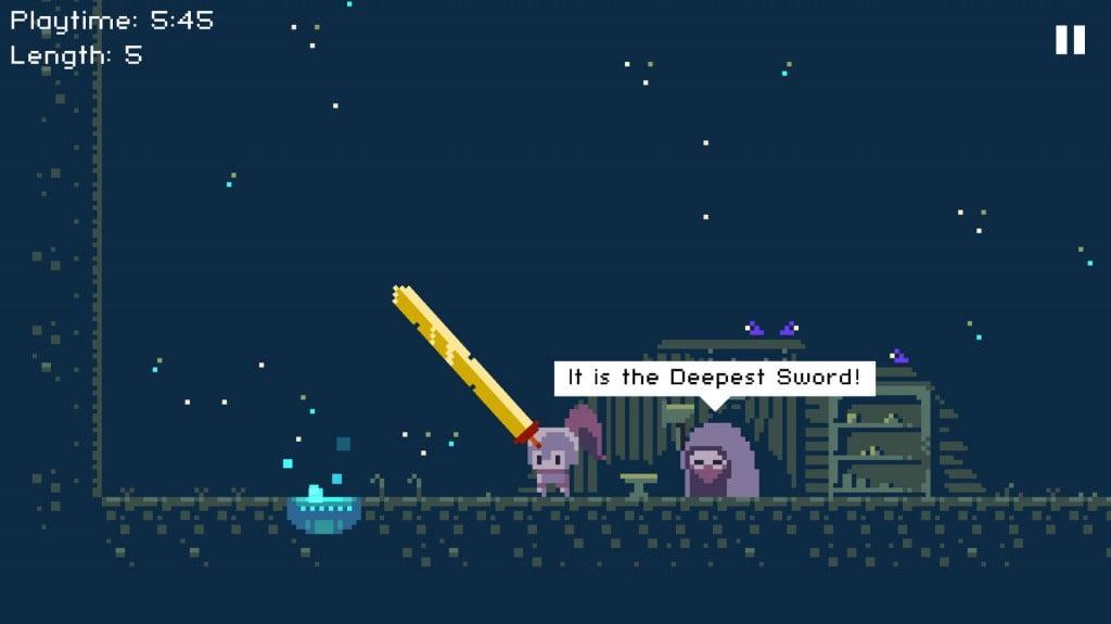 deepest-sword-ss-3-1