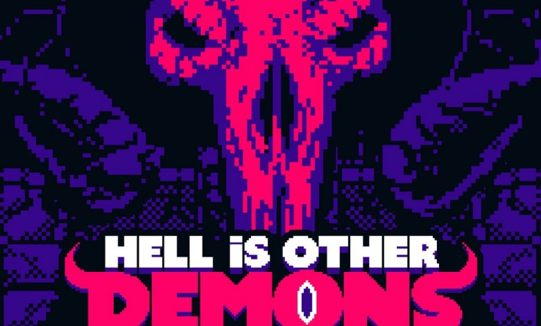 hell-is-other-demons-1