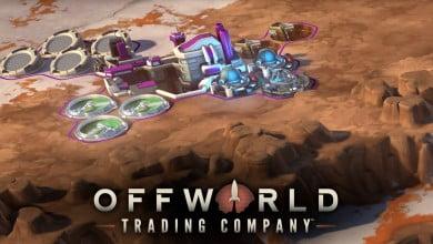 Offworld-Trading-Company-1