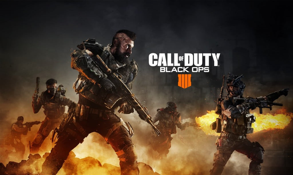 PS-Plus-Free-Games-For-July-2021-cod4
