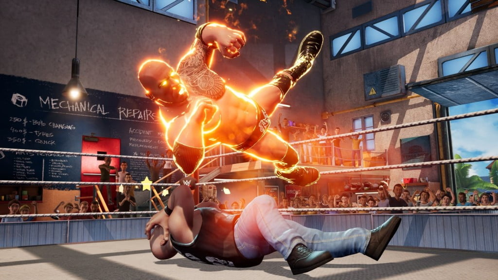 PS-Plus-Free-Games-For-July-2021-wwe-1