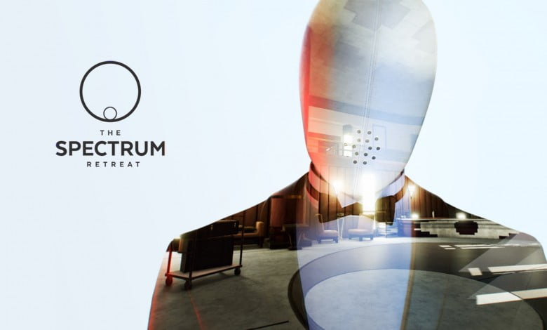 The Spectrum Retreat Free On Epic Games Until July 8th 1