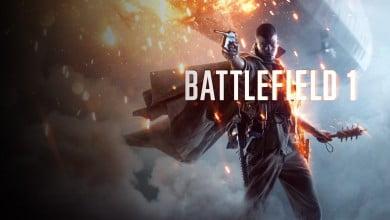 battlefield 1 amazon prime 1