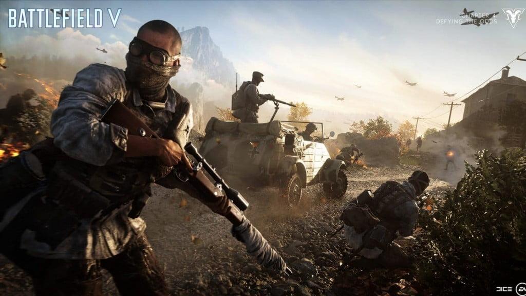 battlefield 5 ss 1