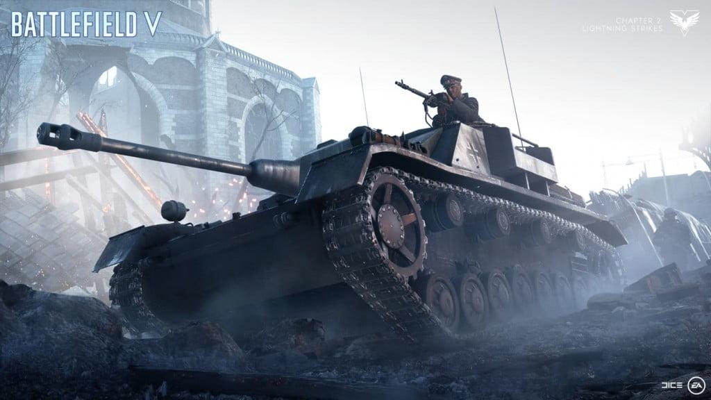 battlefield-5-ss-2