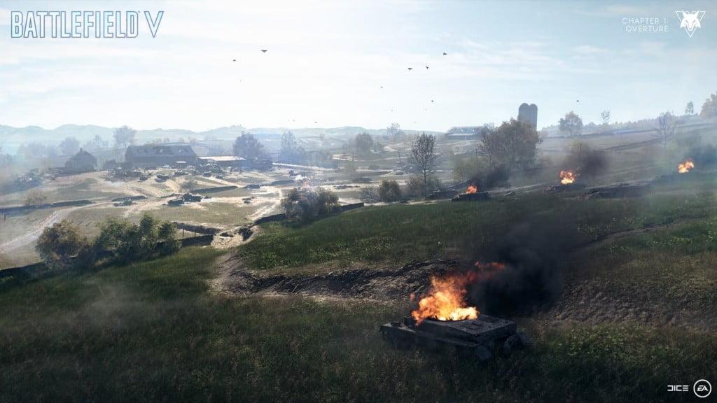 battlefield 5 ss 3