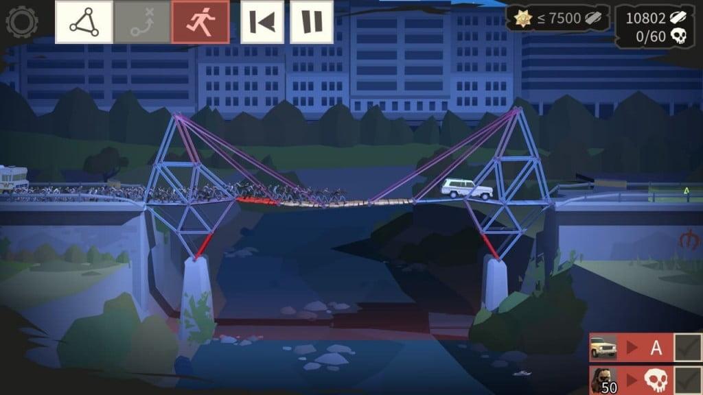 bridge-constructor-the-walking-dead-ss-3-1