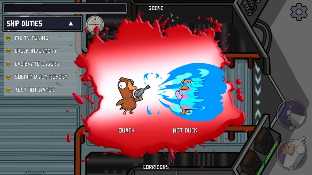 goose goose duck ss 1