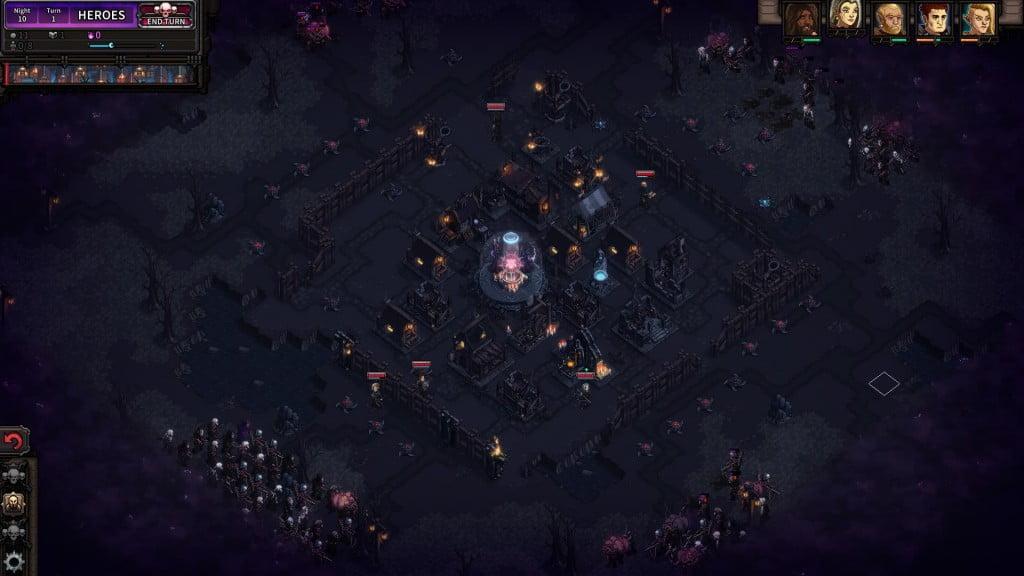 the-last-spell-ss-1