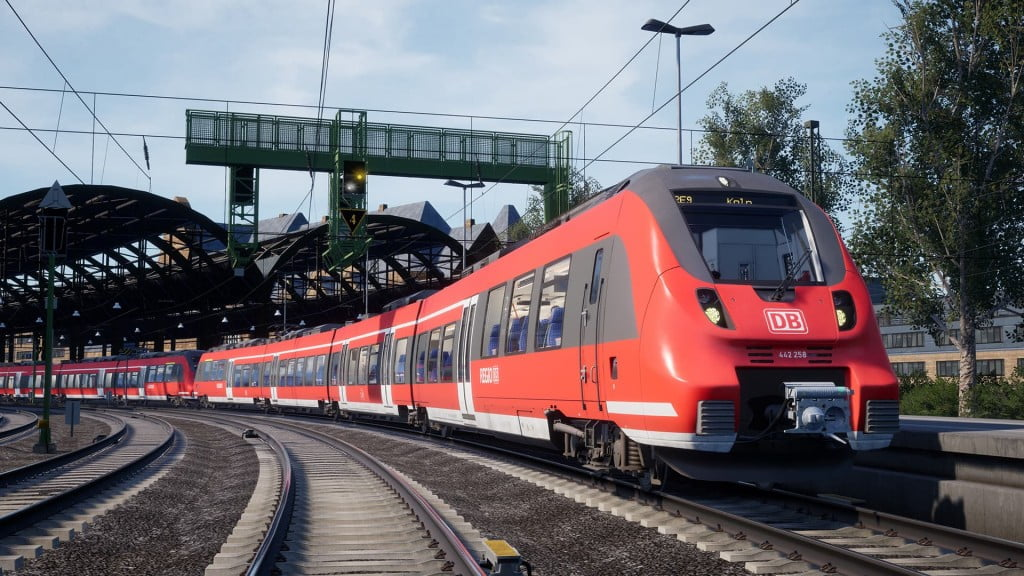train sim world 2 ss1 1