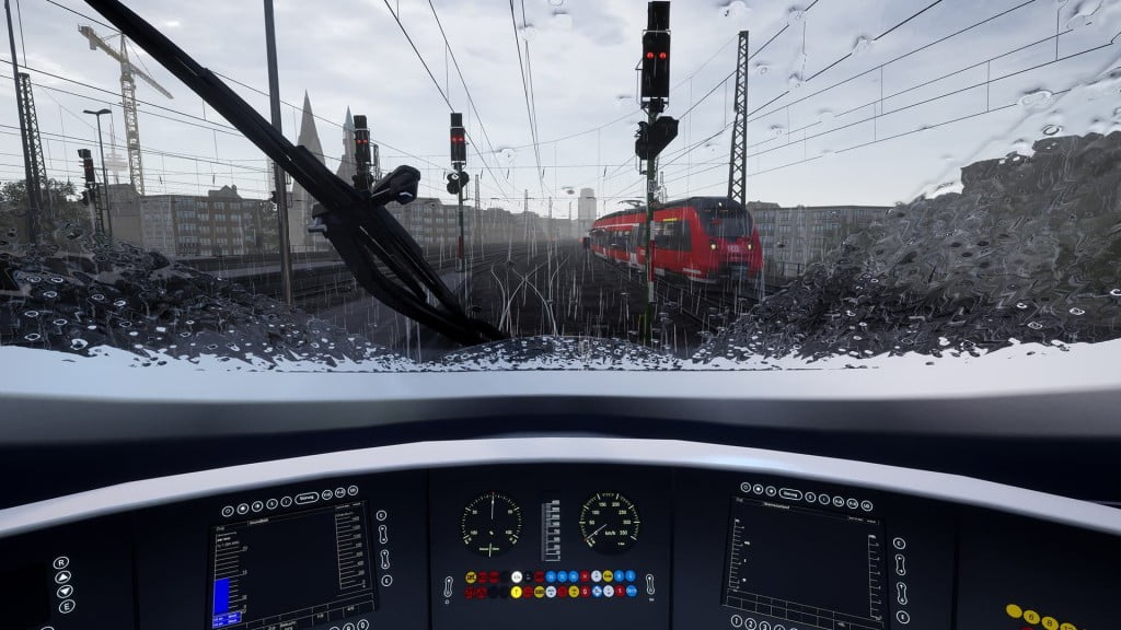 train-sim-world-2-ss2-1