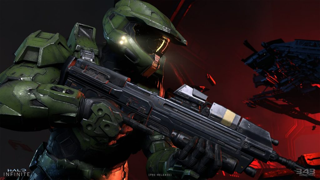 halo-infinite-system-requirements-1