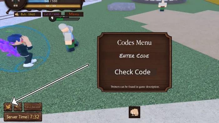 how-do-i-redeem-one-piece-millennium-3-codes-1