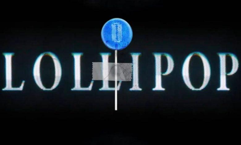 lollipop game zoom