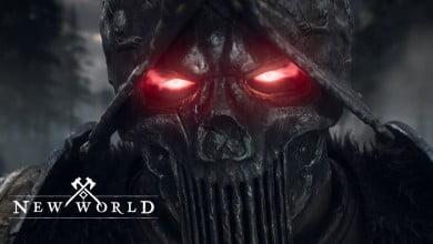 new world 1